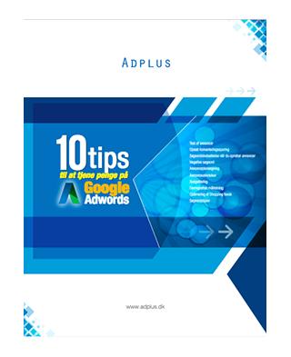 10 tips 2-1