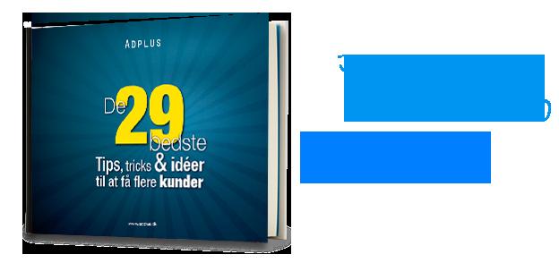 29 tips bog2 kopi.png