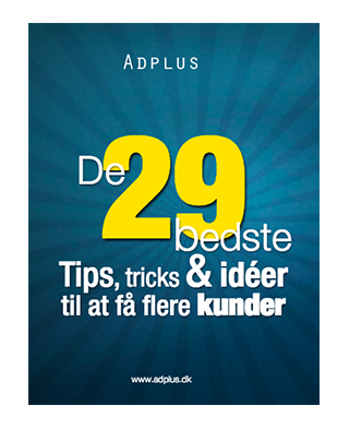 29 tips cover