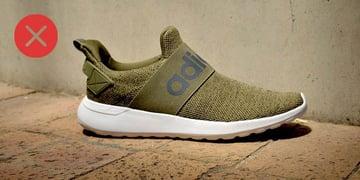 Adidas-m-baggrund-1