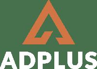 Adplus logo_negativ