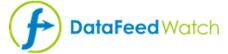 DataFeed