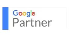 Google_partenr