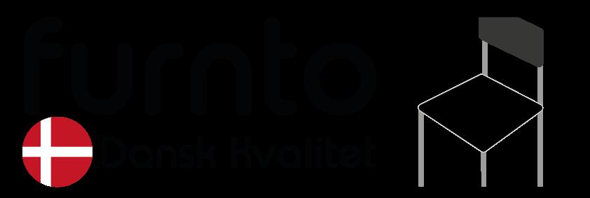 Furnto_logo_final.png