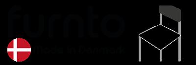 Furnto logo
