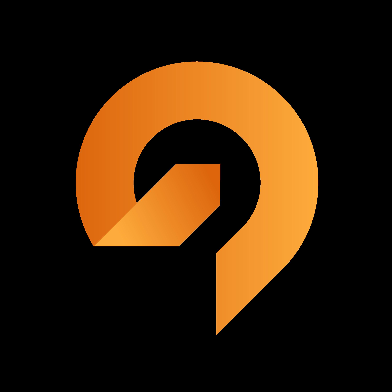 GDD-Logo-Icon.png