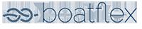 Boatflex logo