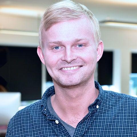 Michael Hornhaver Mortensen Adplus