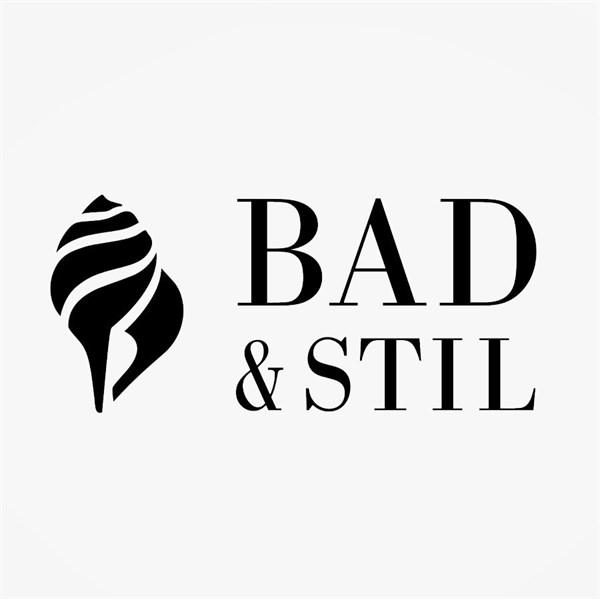 bad&stil-diverse-product-01