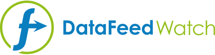 datafeedwatch_logo.png