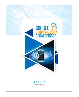 googleshopping3-1