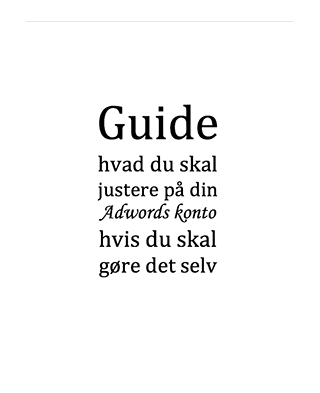 guide cover 2-1