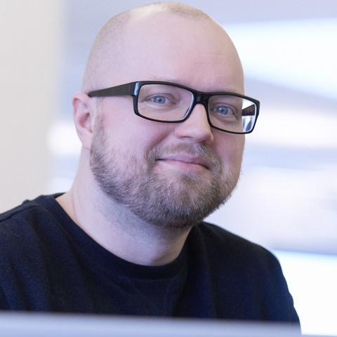 Morten Yde Søndergaard Adplus