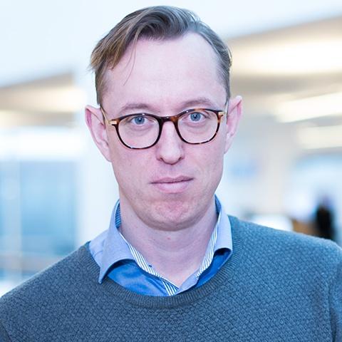 Søren Rohde Adplus