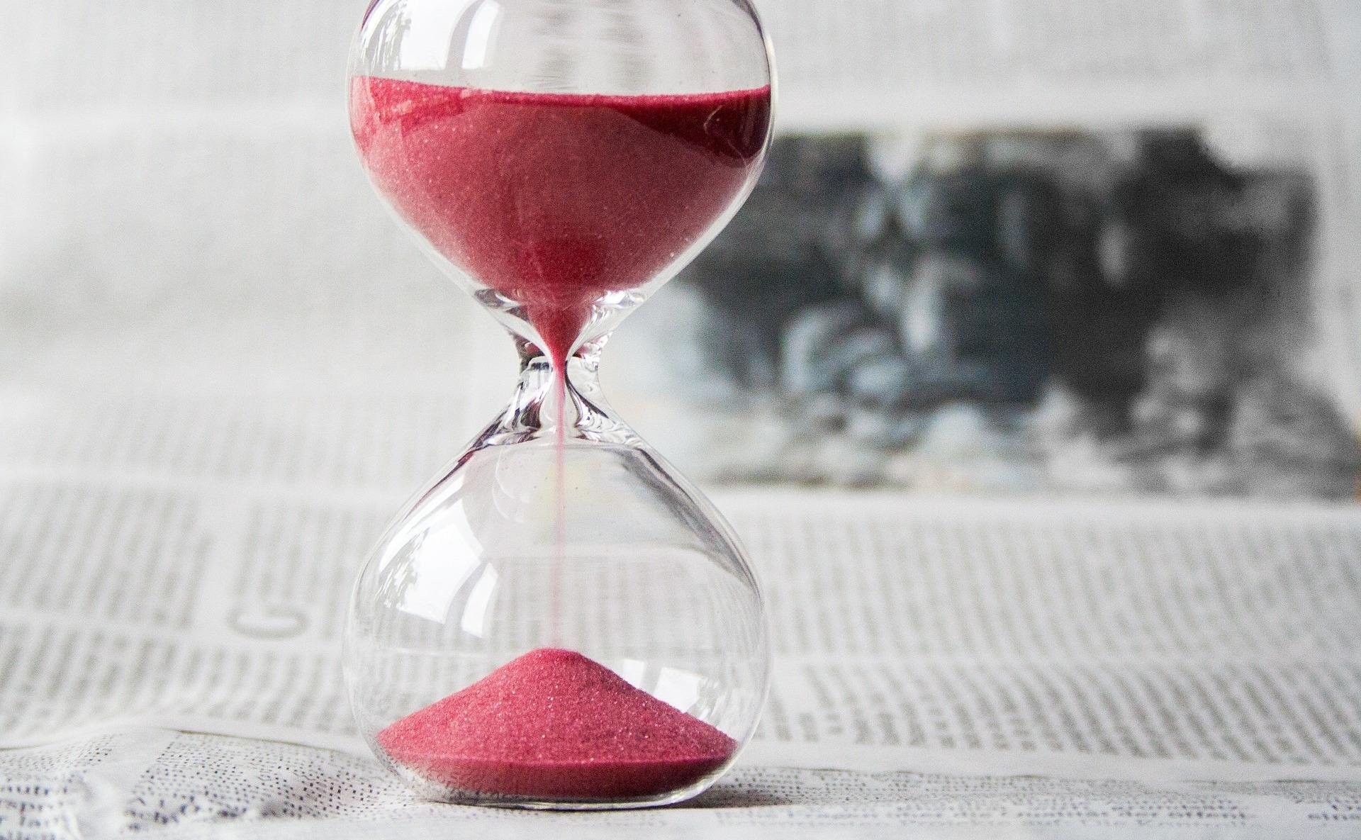 timeglas.jpg