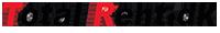Total Rent.dk logo