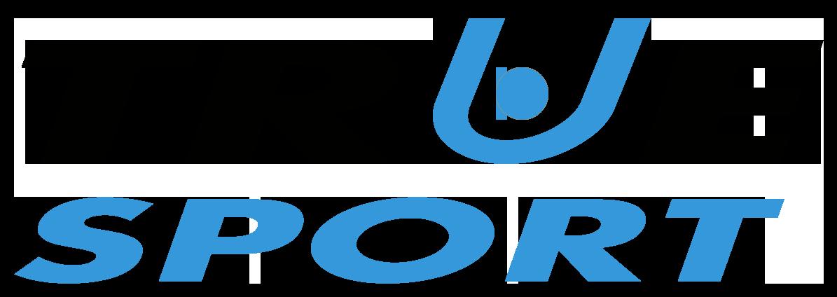 TrueSport logo