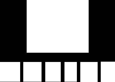 Adplus logo white