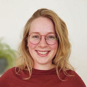 Anne Kristensen