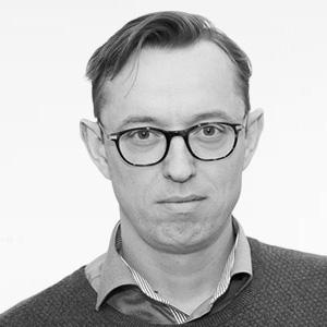 Søren Rohde