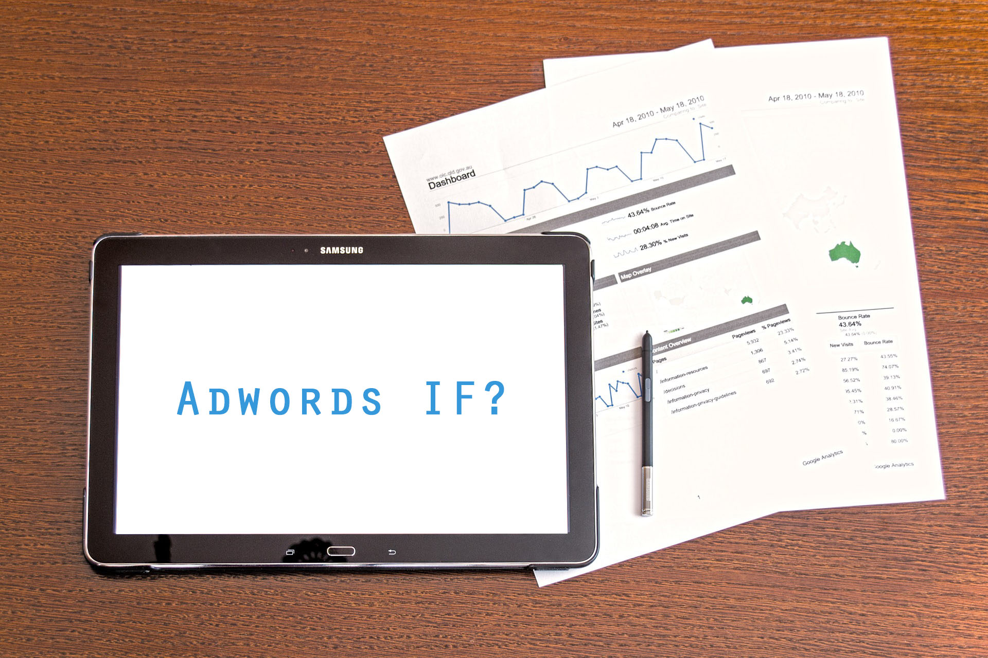 adwords-if.jpg