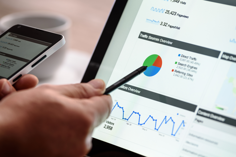 digital-marketing-1725340