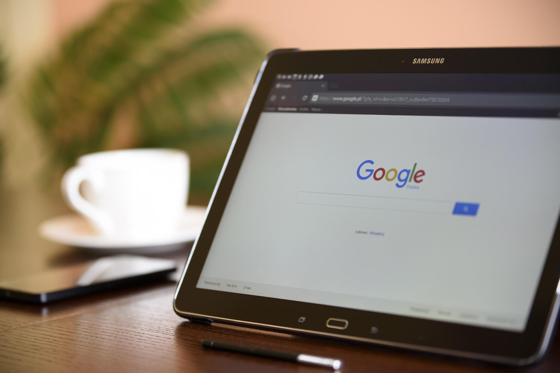 Søgeordstyper_Google_adwords