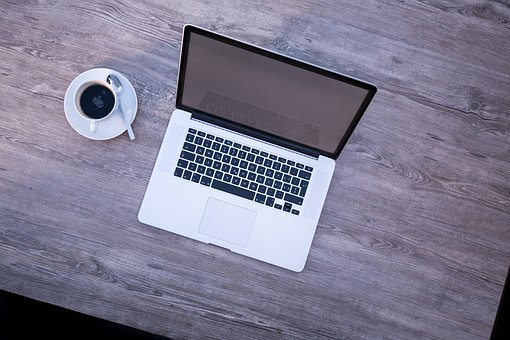 laptop-2452814__340