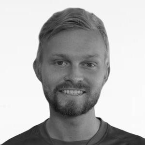 Michael Hornhaver Mortensen