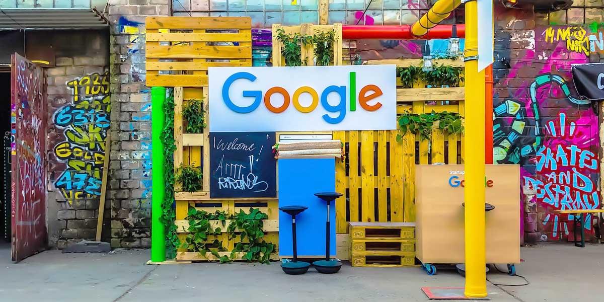 Google-Core-Algorithm-Update-December-2020